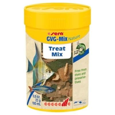 sera GVG-Mix Nature 100ml