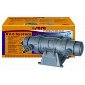 UV rendszerek