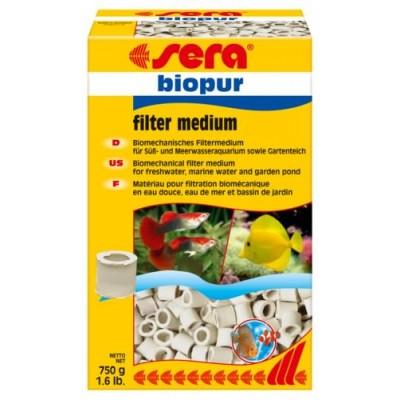 sera biopur - 750 g