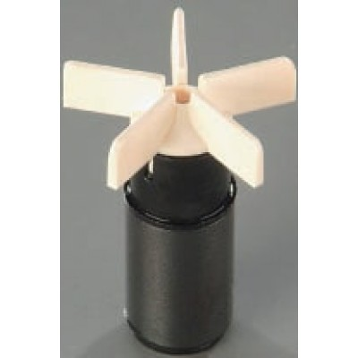 sera rotor (P + F 700-hoz)