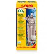 sera CO2 Aktiv-Reaktor